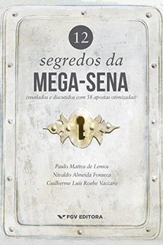12-segredos-da-mega-sena