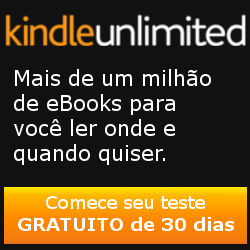 kindle ulimited