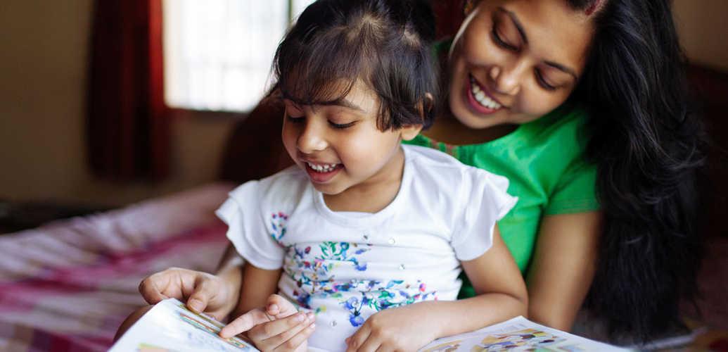 melhores livros para crianças