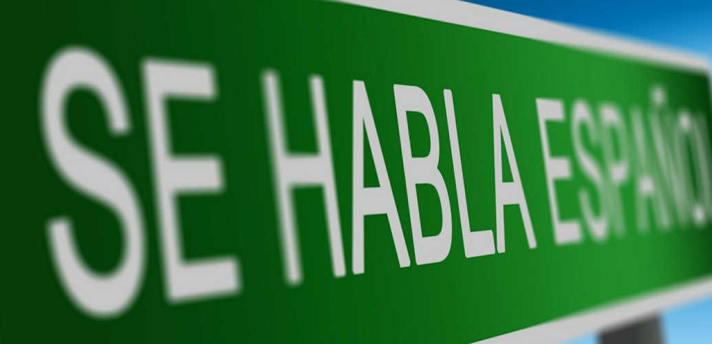 livros para aprender espanhol